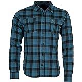 Ternua ® Gusen Camisa Hombre : Amazon.es: Ropa