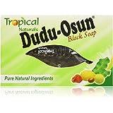 Dudu osun black soap 100% pure