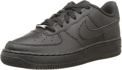 classic styles fantastic savings on feet at Nike Air Force 1 (GS), Chaussures de Basketball garçon: Amazon.fr ...