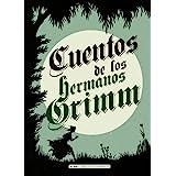 Cuentos de los hermanos Grimm (Clásicos ilustrados)