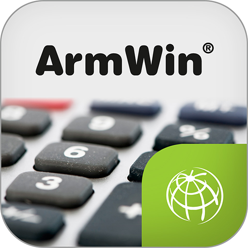 ArmWin - Professional Insulation Thickness Calculator