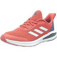 adidas Boy's Fortarun K Running Shoe