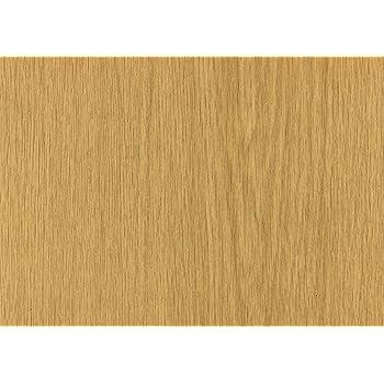 Pck a 200 Stück TX-Holzschrauben vz Seko TG 4,5 x 50 mm