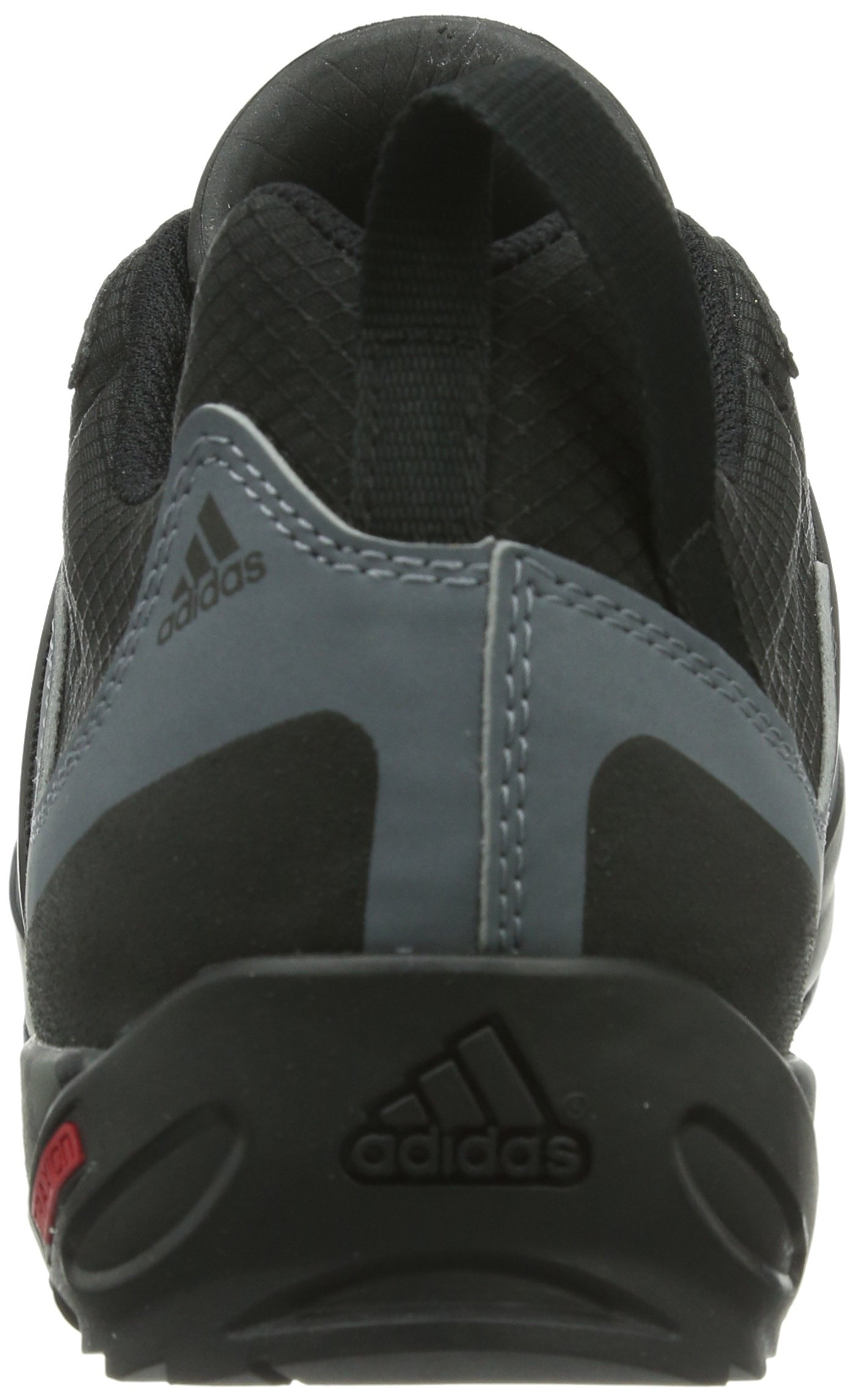 71qAgbz3vdL - adidas Terrex Swift Solo Unisex Adult Cross Trainers