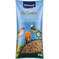 Vitakraft Mélange de Graine - pour Oiseaux du Ciel - 8 kg