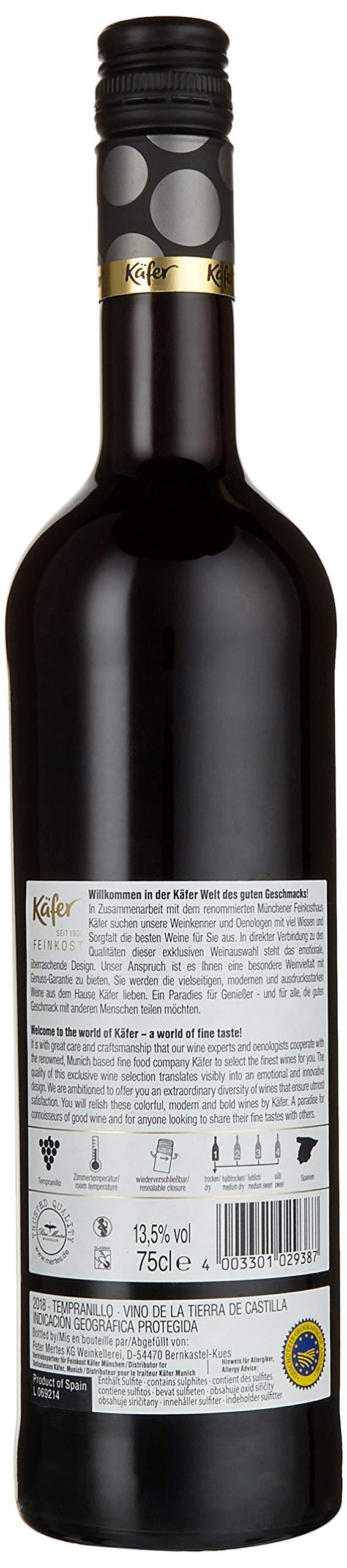 Feinkost-Kfer-Tempranillo-Trocken-6-x-075-l