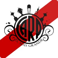 River Plate Videos Canciones