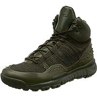 Nike Men's 862505-300 Fitness Shoes