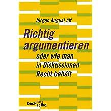 Jurgen August Alt
