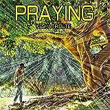 Praying (Kesha Tribute)