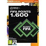 FIFA 21 Ultimate Team 1600 FIFA Points | Codice Origin per PC