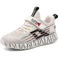 CELANDA Bambini Scarpe da Ginnastica Ragazzo Ragazza Formatori Scarpe da Corsa Leggera Traspirante Running Sneakers…