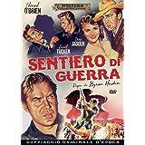 Sentiero Di Guerra (1951)