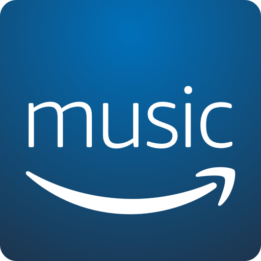 Amazon Music Downloads Weg