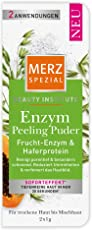 Merz Spezial Beauty Institute Enzym Peeling Puder, 10er Pack (10 x 2 g)