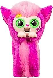 LITTLE LIVE PETS Wrapples - Slap Bracelets - Princ, Toys for Girls, 5 Years & Above, Robot Toys for Children, Animal