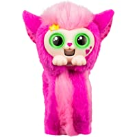 LITTLE LIVE PETS Wrapples - Slap Bracelets - Princ, Toys for Girls, 5 Years & Above, Robot Toys for Children, Animal