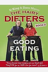 The Hairy Dieters: Good Eating (Hairy Bikers) Paperback