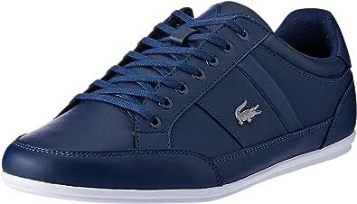 Lacoste Chaymon Bl 1 CMA, Sneaker Uomo