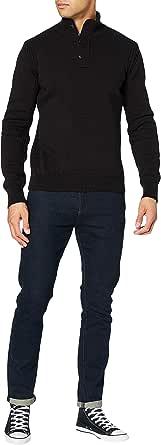 Schott NYC Men's Sweater