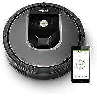 iRobot Roomba 960 Staubsaug-Roboter