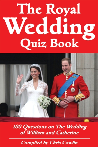 the-royal-wedding-quiz-book-english-edition