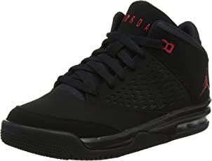 Nike BP Jordan Flight Origin 3 BP Nike Chaussures spécial BasketBall pour 816136