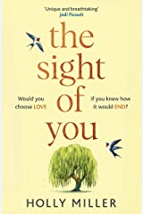 The Sight of You: the love story of 2020 that will break your heart Kindle Edition
