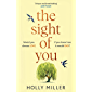 The Sight of You: the love story of 2020 that will break your heart
