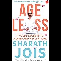 Ageless (English Edition)