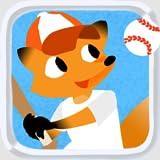 Sport Puzzles für Kinder - das beste Baseball, Basketball, Fußball und US-Football Spiele mit Jungen, Mädchen und Tieren!