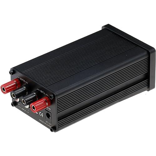 71qLRqVYJQL. AC UL500 SR500,500