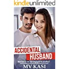 Accidental Husband: Billionaire in Small Town (Indian Romance)
