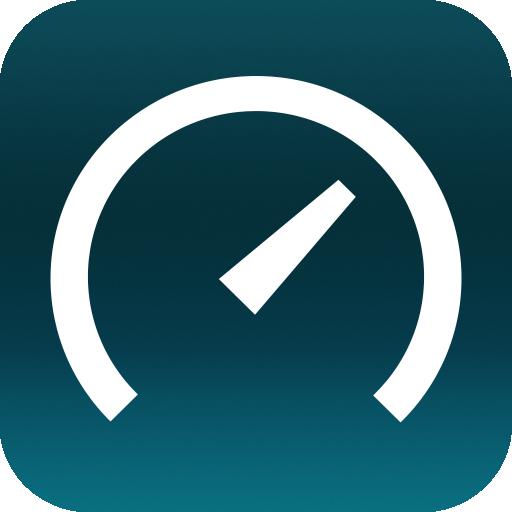 Speedtest Net Mobile Internet Geschwindigkeit Testen