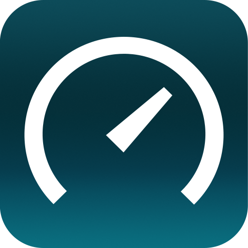 speedtestnet-test-de-vitesse-de-linternet-mobile