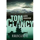Tom Clancy Erecode (Jack Ryan Book 28)