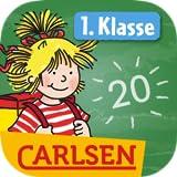 Conni Mathe-Lernspiel 1. Klasse