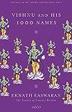 Vishnu and His 1000 Names