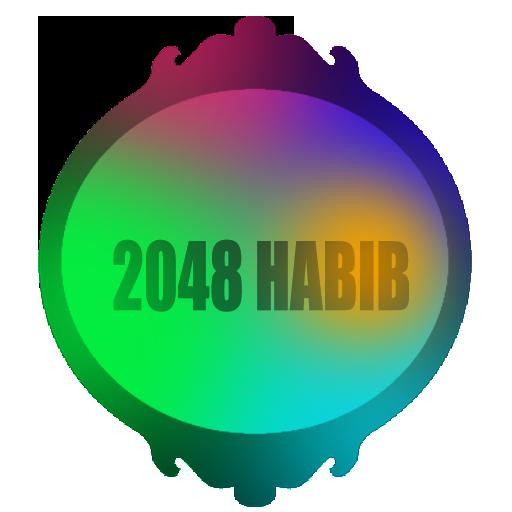 2048-habib