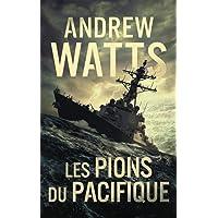 Les Pions du Pacifique