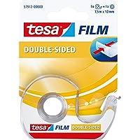 TESA 57912 Dérouleur adhésif