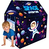 Webby Kids Space Play Tent House