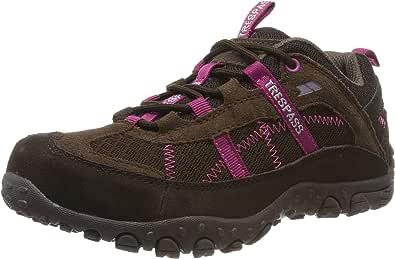 Trespass Fell, Women's Multisport Outdoor Shoes