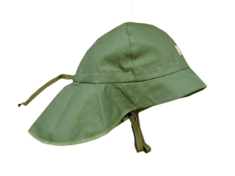 Pickapooh UV sun protection 80 Panama Summer Hat Baby Children Boy Girl Cap 100/% organic cotton Legionar blue red khaki