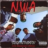 Straight Outta Compton (20Th Annive