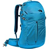 The North Face LITUS 22 Exploration Backpack, Hyper Blue