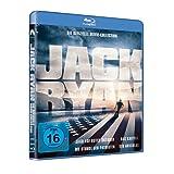 Jack Ryan [Blu-ray]