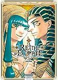 Reine d'Egypte T05 (05)