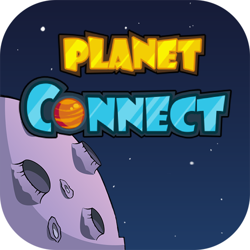 planet-connect