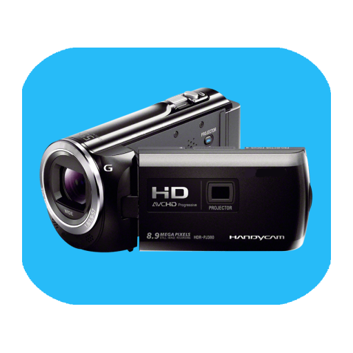 19fab43aa00 spy video camera  Amazon.co.uk  Appstore for Android